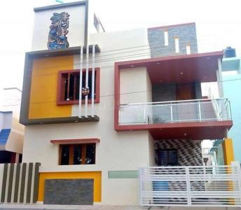 Gallery Cover Image of 1520 Sq.ft 3 BHK Independent House for buy in Whitefield for 5920000