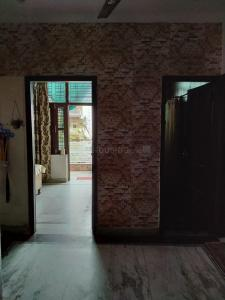 Gallery Cover Image of 1080 Sq.ft 2 BHK Independent Floor for rent in Ashoka Enclave for 13000