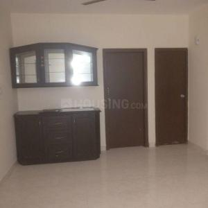 Gallery Cover Image of 1213 Sq.ft 2 BHK Apartment for buy in Marathahalli for 5800000