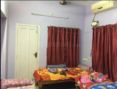 Bedroom Image of A2n Womens Hostel,porur in Porur