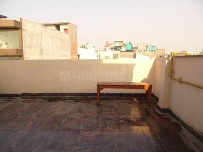 Balcony Image of Bharti in Rajouri Garden