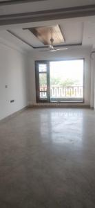 Gallery Cover Image of 1500 Sq.ft 3 BHK Independent Floor for buy in Sector 57 for 14500000