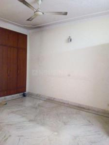 Gallery Cover Image of 2200 Sq.ft 1 BHK Independent House for rent in Sector 41 for 13000