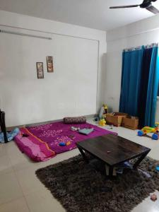 Gallery Cover Image of 1070 Sq.ft 2 BHK Apartment for rent in Doddakannalli for 26000