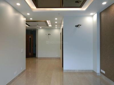 Gallery Cover Image of 2350 Sq.ft 3 BHK Independent Floor for buy in DLF Phase 2 for 30000000