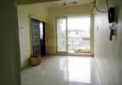 Gallery Cover Image of 600 Sq.ft 1 BHK Apartment for buy in Vas Pushp Vinod 3, Borivali West for 10000000