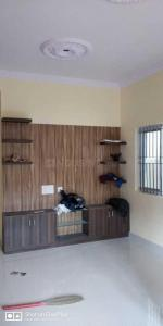 Gallery Cover Image of 2000 Sq.ft 3 BHK Independent House for buy in Kalkere for 8700000