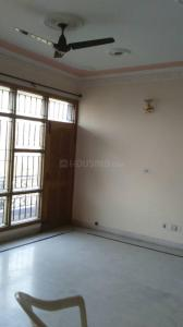 Gallery Cover Image of 1400 Sq.ft 2 BHK Independent House for rent in Sohana for 20000