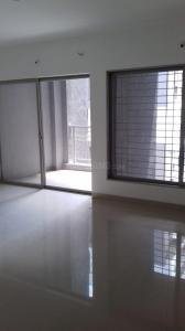 Gallery Cover Image of 1200 Sq.ft 2 BHK Apartment for rent in Wadgaon Sheri for 28000