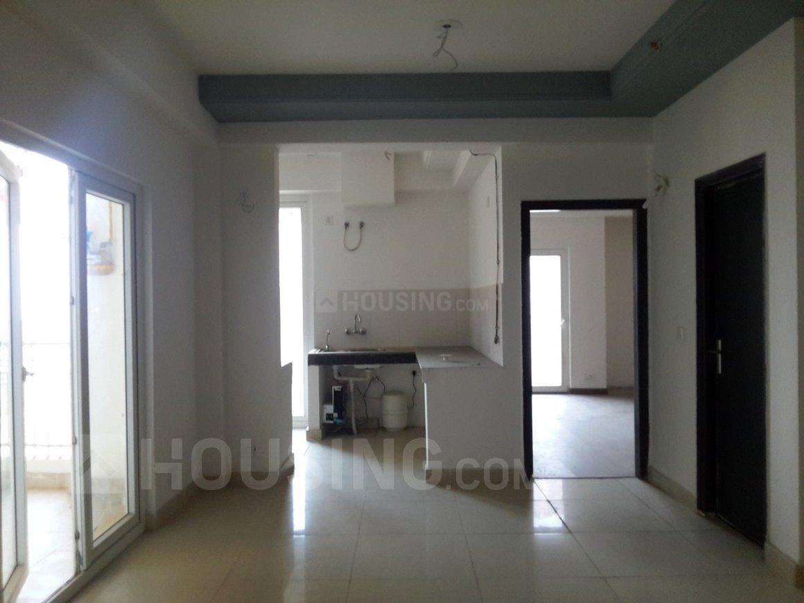 Living Room Image of 787 Sq.ft 2 BHK Apartment for buy in Wakad for 6520000