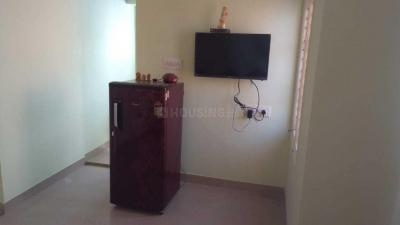 Gallery Cover Image of 650 Sq.ft 1 BHK Independent Floor for rent in C V Raman Nagar for 13000