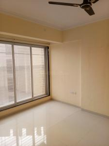 Gallery Cover Image of 2200 Sq.ft 3 BHK Apartment for buy in Seawoods for 35000000