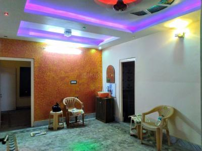 Gallery Cover Image of 1175 Sq.ft 3 BHK Apartment for buy in Belghoria for 2700000