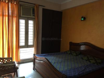 Gallery Cover Image of 1575 Sq.ft 3 BHK Apartment for buy in Govindpuram for 5800000