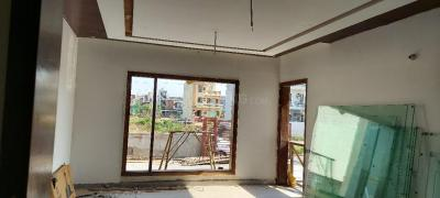 Gallery Cover Image of 4500 Sq.ft 6 BHK Independent House for buy in Panchkula Extension for 47000000