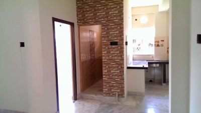 Gallery Cover Image of 666 Sq.ft 2 BHK Apartment for buy in Purba Barisha for 2250000
