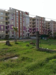 Gallery Cover Image of 1070 Sq.ft 3 BHK Apartment for buy in S D Aqua View, Dum Dum Cantonment for 3638000