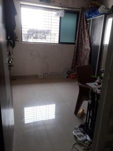 Gallery Cover Image of 1400 Sq.ft 4 BHK Independent House for buy in Mulund West for 17500000