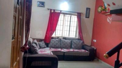 Gallery Cover Image of 1000 Sq.ft 2 BHK Independent House for buy in Horamavu for 5300000