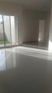 Gallery Cover Image of 2000 Sq.ft 3 BHK Apartment for buy in Nagavara for 16420000