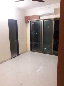 Gallery Cover Image of 1310 Sq.ft 2 BHK Apartment for rent in Worli for 80000