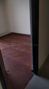 Gallery Cover Image of 840 Sq.ft 2 BHK Apartment for buy in Bamheta Village for 2379000