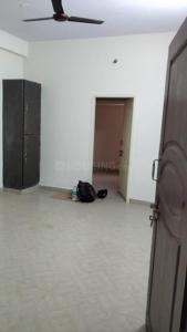 Gallery Cover Image of 500 Sq.ft 1 RK Apartment for rent in Electronic City for 7000