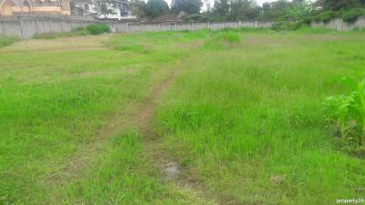 Gallery Cover Image of  Sq.ft Residential Plot for buy in Chhattarpur for 135000000
