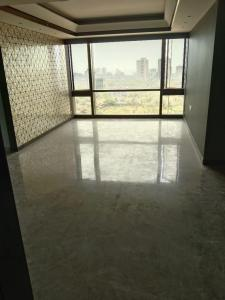 Gallery Cover Image of 2700 Sq.ft 4 BHK Apartment for rent in Lodha The Park Town Houses, Lower Parel for 180000