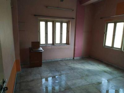 Gallery Cover Image of 810 Sq.ft 1 BHK Apartment for rent in Keshtopur for 7000