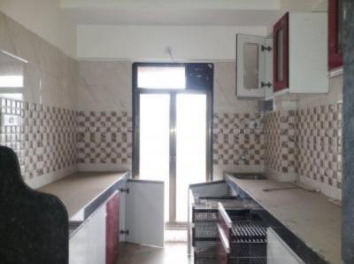 Gallery Cover Image of 950 Sq.ft 2 BHK Apartment for buy in Vasai East for 5800000
