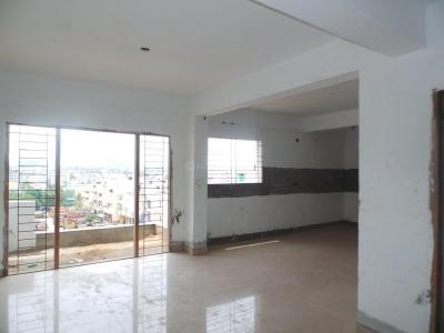 Gallery Cover Image of 850 Sq.ft 1 BHK Apartment for buy in Yeshwanthpur for 3658000