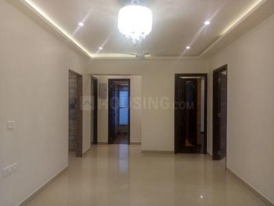 Gallery Cover Image of 1800 Sq.ft 3 BHK Apartment for rent in Paradise Sai Mannat, Kharghar for 35000