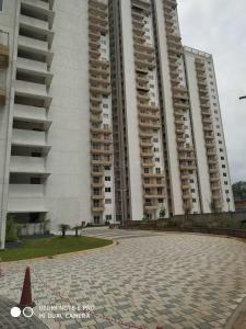 Gallery Cover Image of 1882 Sq.ft 3 BHK Apartment for buy in Incor OneCity, Kukatpally for 12609400