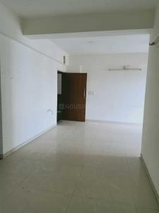 Gallery Cover Image of 1240 Sq.ft 2 BHK Apartment for rent in Satellite for 17000