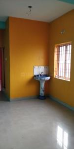 Gallery Cover Image of 1052 Sq.ft 2 BHK Independent Floor for rent in Mangadu for 12000