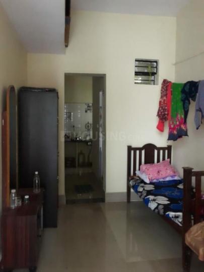 Hall Image of Gauri PG in Vasanth Nagar