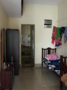 Hall Image of PG 6544210 Vasanth Nagar in Vasanth Nagar