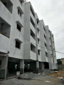 Gallery Cover Image of 1000 Sq.ft 2 BHK Apartment for buy in Perody Classic, Arakere for 5900000