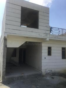 Gallery Cover Image of 540 Sq.ft 1 BHK Independent House for buy in Noida Extension for 1900000