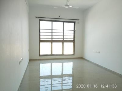 Gallery Cover Image of 1020 Sq.ft 2 BHK Apartment for rent in Andheri East for 50000