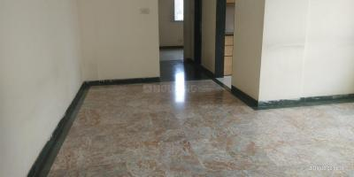 Gallery Cover Image of 600 Sq.ft 1 BHK Apartment for rent in Hiranandani Estate for 20000
