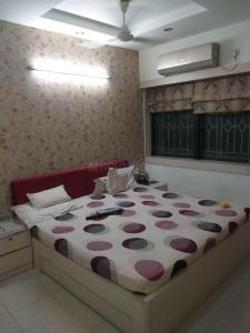 Gallery Cover Image of 1700 Sq.ft 3 BHK Apartment for rent in Ballygunge for 60000