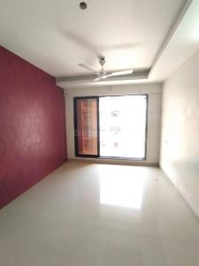 Gallery Cover Image of 850 Sq.ft 2 BHK Apartment for rent in Rajhans Dreams, Vasai West for 13000