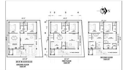 Gallery Cover Image of 4575 Sq.ft 5 BHK Independent House for buy in Hayathnagar for 17500000