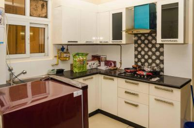 Kitchen Image of PG 4643802 Shipra Suncity in Shipra Suncity