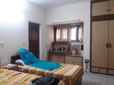 Bedroom Image of PG 3885257 Sarita Vihar in Sarita Vihar