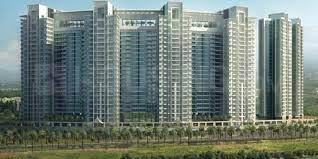 Gallery Cover Image of 1180 Sq.ft 2 BHK Apartment for rent in Nerul for 48000
