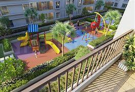 Gallery Cover Image of 730 Sq.ft 2 BHK Apartment for buy in Mantra 29 Gold Coast, Dhanori for 5700000
