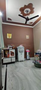 Gallery Cover Image of 810 Sq.ft 3 BHK Independent House for buy in Ashok Vihar Phase II for 6500000